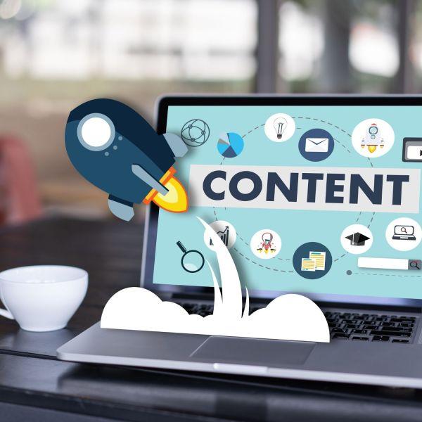 10 Vital First Month Blogging Tasks for Success