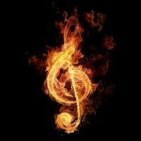 Music I like