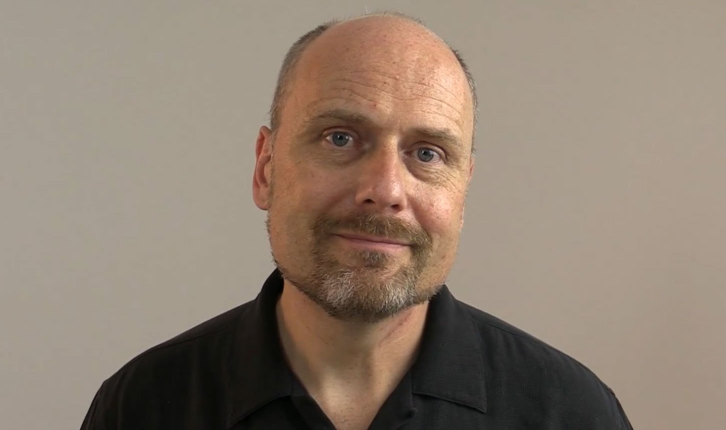 Stefan Molyneux Wiki Net Worth Wife Daughter And Family