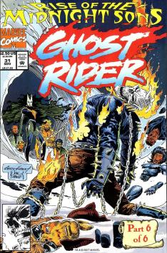 06-ghost-rider-v3-31-page-1