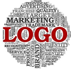 branding cloud