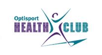 Vaarwel Optisport Health Club