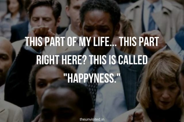 the unvisited pursuit of happiness quotes man motivation inspiration 14-min