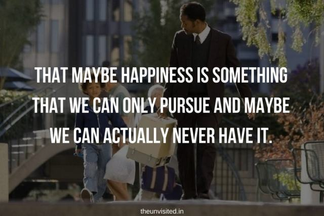 14 Inspiring The Pursuit Of Happyness Quotes To Uplift Your Spirit