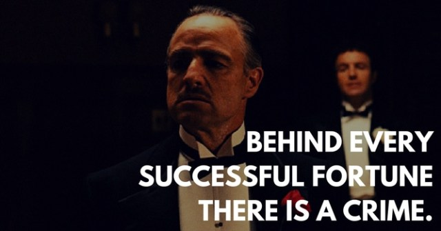 godfather quote the unvisited featured-min