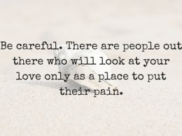 the unvisited beau taplin quotes love poetry heartbreak sad featured-min