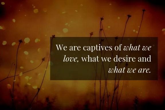 Mahmoud Darwish Quotes Romantic The unvisited love poet poem couple sad romance quote (1)
