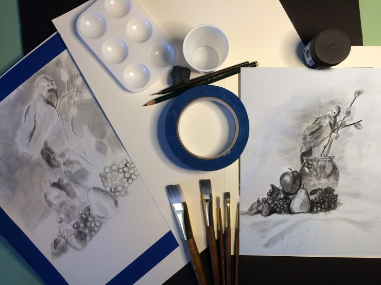 ink-wash-final