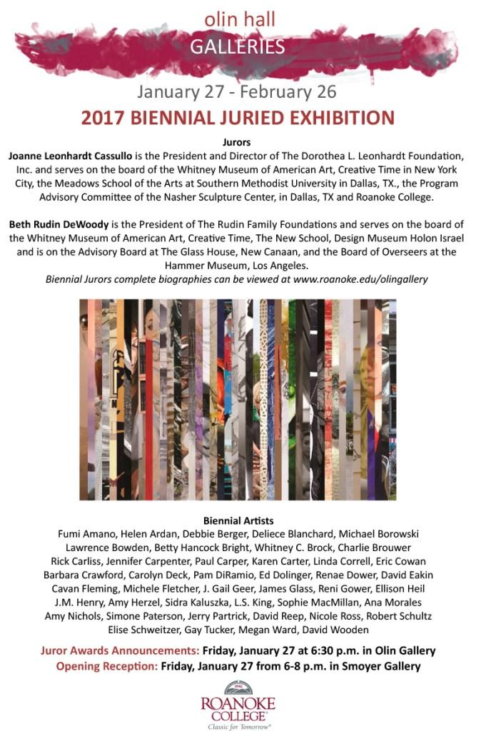 biennial-poster-2017