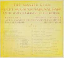 rock-mtn-plan-2
