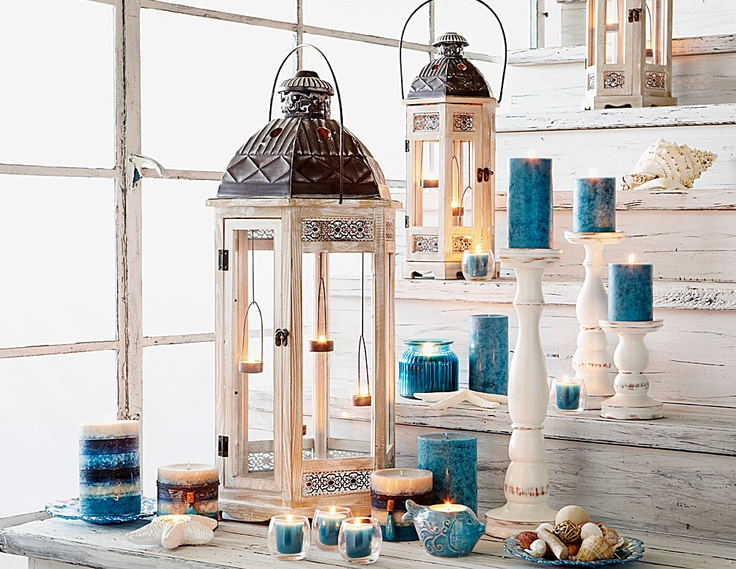 The Best Of Blue Spring Summer Accessories 2015 – The Upcoming