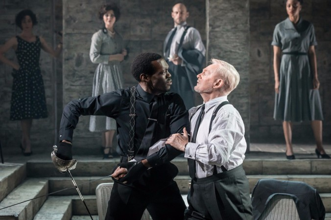 Image result for kenneth branagh romeo and juliet