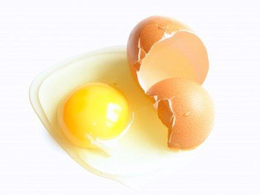 Strore egg