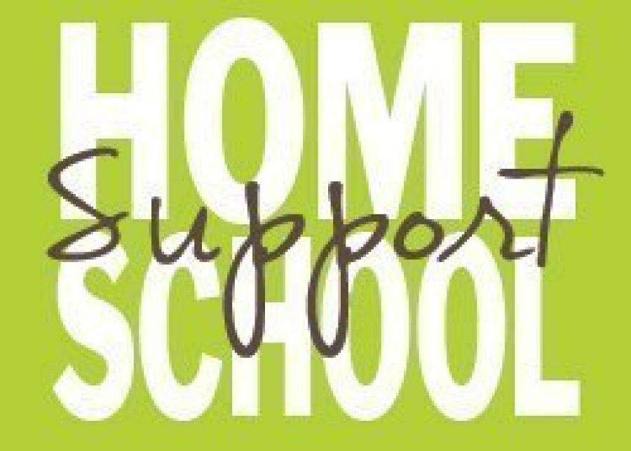 homeschool-support