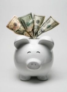 save-money1