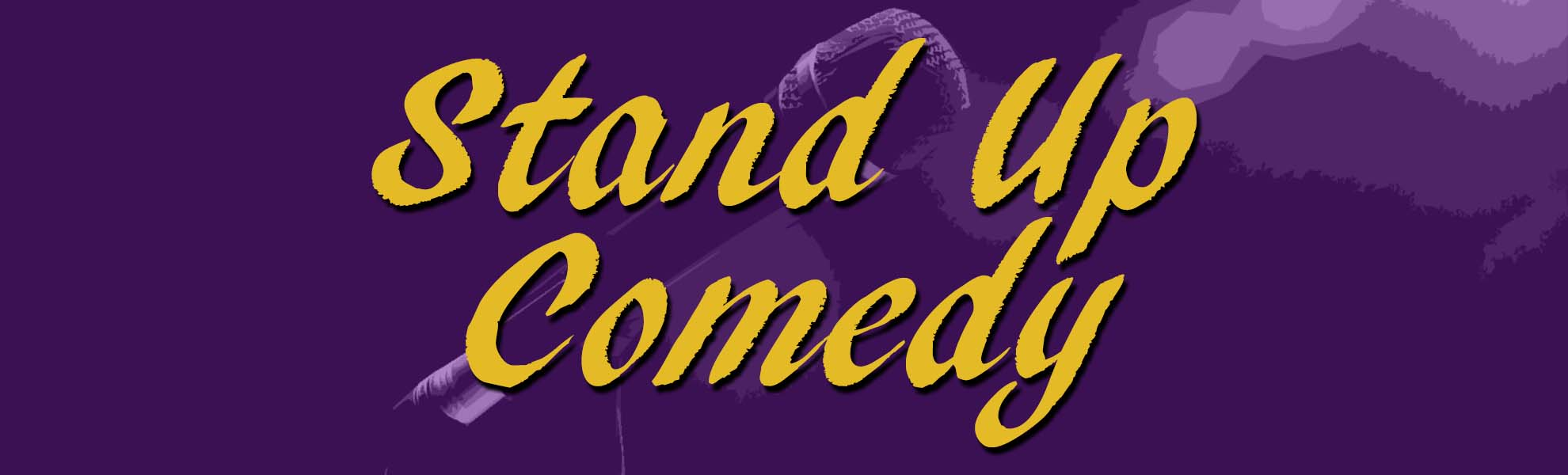 Image result for images of Stand-up comedy