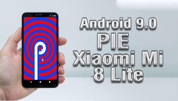 Install Android 9 0 Pie on LG G3 (LineageOS 16) - How to
