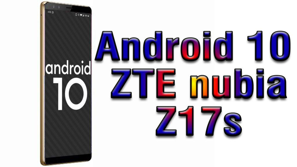 lineages os 17 android q 10 is live now as we all know cyanogenmod is now dead officially and it will be replaced by linegaeos 17.0 android q 10 according to their official blog. Install Android 10 on Motorola Moto G 2015 (LineageOS 17 ...