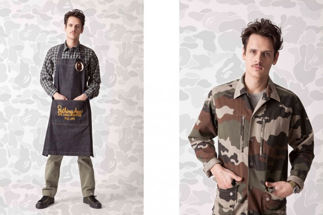 bape-fall-winter-2012-lookbook-8