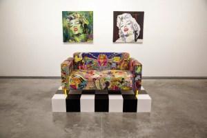 pharrell-williams-girl-exhibition-perrotin-8-960x640