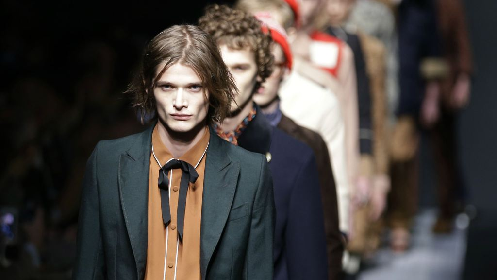 gucci-menswear-finale-fall-2015 upper echelon blog