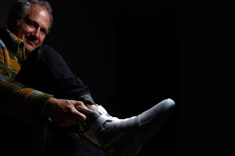 tinker-hatfield-takes-about-the-2015-nike-mag-release-and-power-laces-at-agendaemerge-1