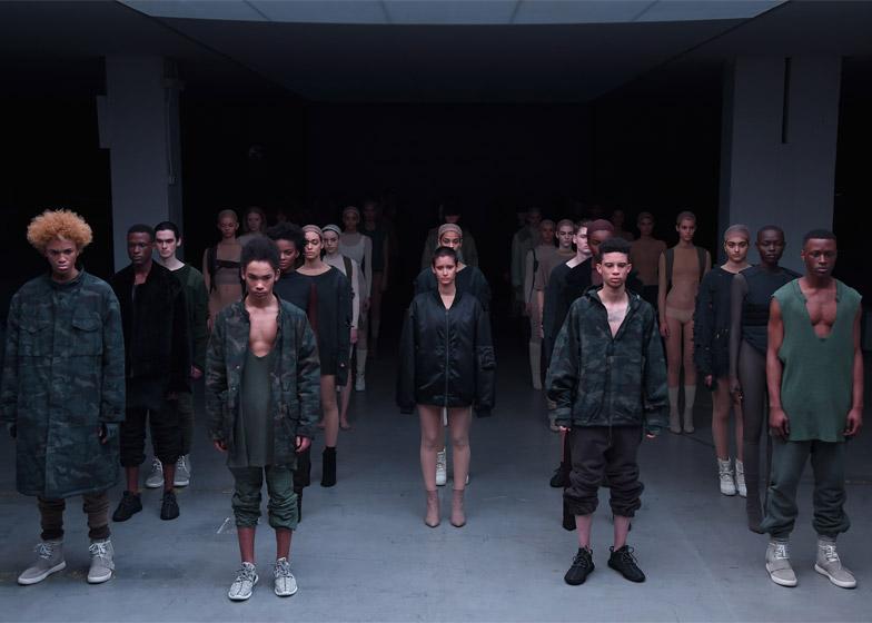 YEEZY-adidas-Kanye-West_dezeen_784_3