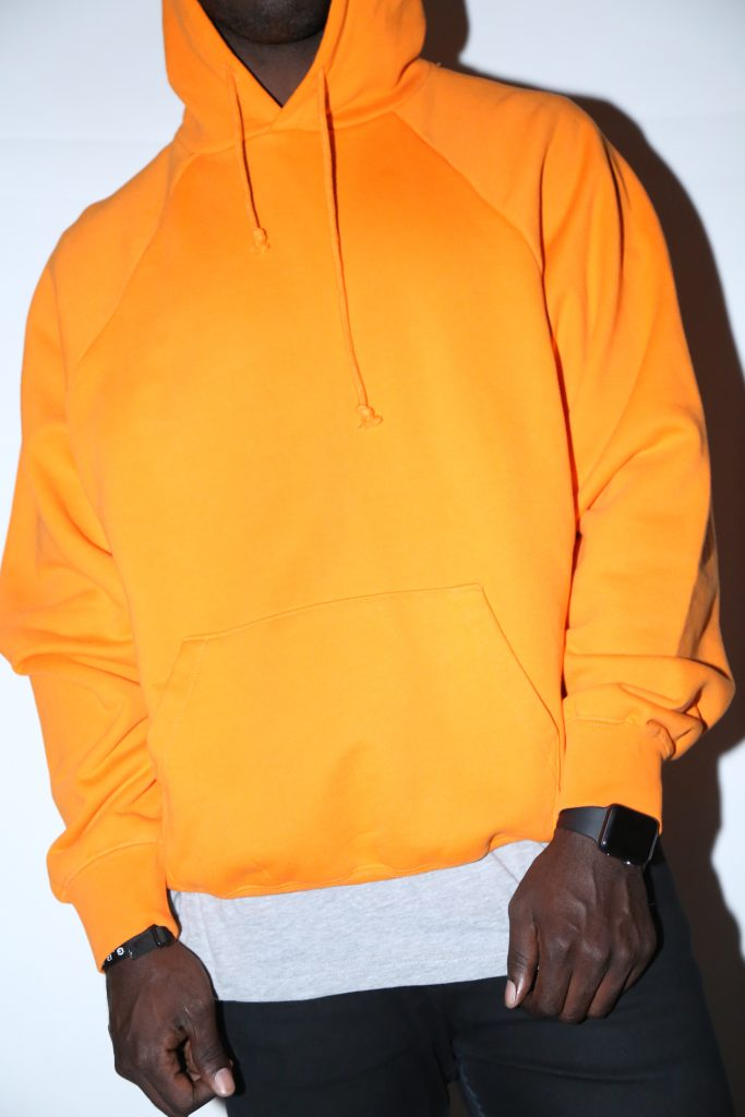 fog-x-pac-sun-pull-over-hoodie-the-upper-echelon-blog-4