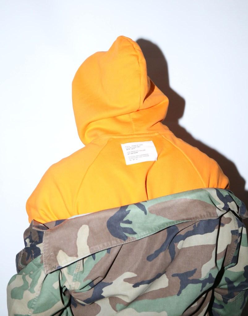 fog-x-pac-sun-pull-over-hoodie-the-upper-echelon-blog-6