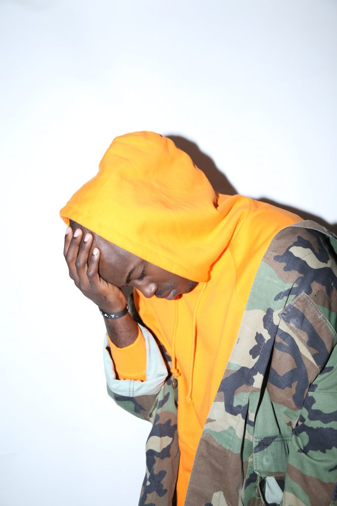 fog-x-pac-sun-pull-over-hoodie-the-upper-echelon-blog-7
