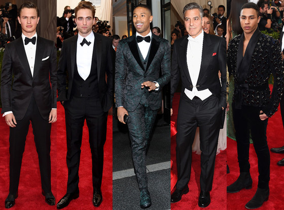 best-dressed-men-met-gala-2015