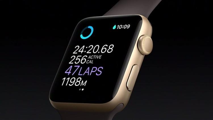 apple-watch-series-2-swim-stats_thumb