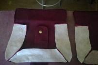 plum suede bag (4)