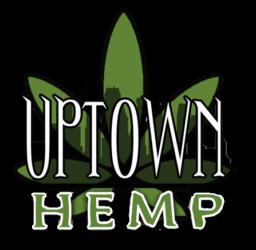 Uptown Hemp