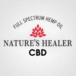 Nature's Healer