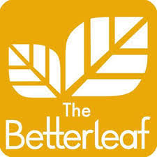 Betterleaf