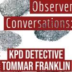 detective; kpd; franklin