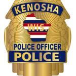 body cameras; kenosha police; kpd; kenosha; uptown observer