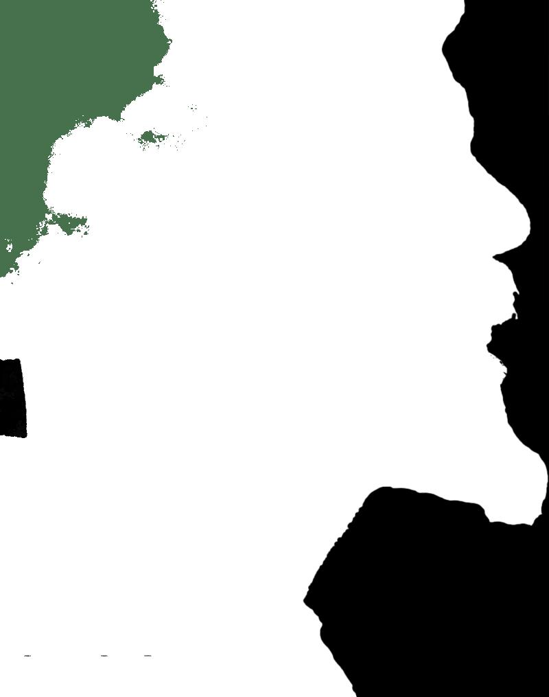 leader; leaders; city; kenosha; commission; racial and ethnic equity commission; county; kenosha county