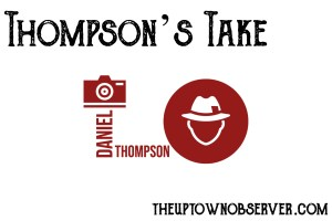 good kid; bad kid; authority; officials; thompson's take; daniel thompson; assurance; reassurance; kenosha innovation neighborhood; kin; uptown; project