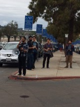 jw_convention_outreach_qualcomm4_may262017