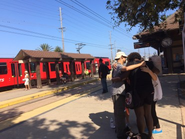 old_town_trolley_ministry6_aug262017