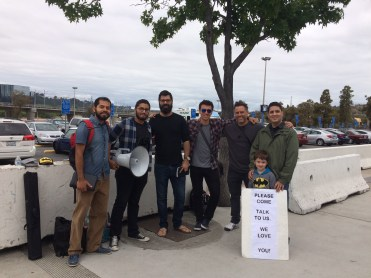 jw_convention_outreach_qualcomm5_may262017
