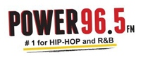 Power 96.5 WQHH-Lansing