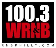Old School 100 WRNB-Philadelphia