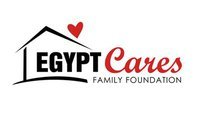 Egypt Cares head