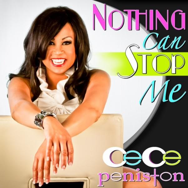 CeCe Cover