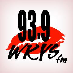 93.9_WKYS