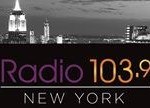 Logo radio 1039 (2)