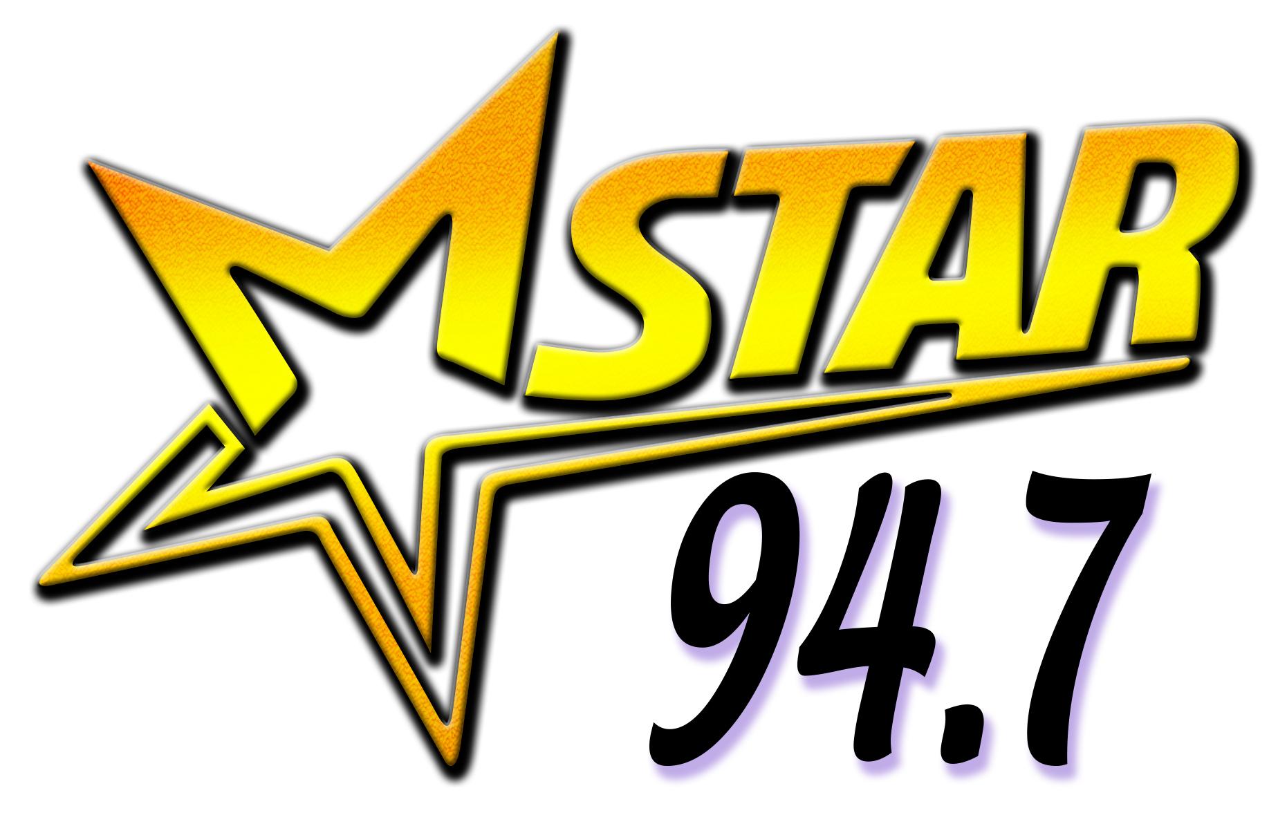 Star 94.7